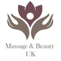 massage-and-beauty